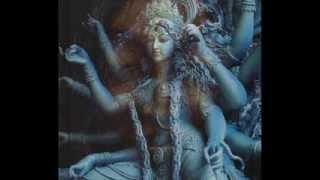 Music for Kundalini Awakening - Kundalini Meditation - Kundalini Yoga & Samadhi