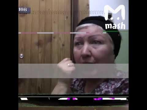 Сбившая насмерть таксиста певица Юлия Райнер не принесла извинений его родителям