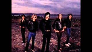 John Kay & Steppenwolf - None Of The Above