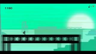 Punkbuster Testet - Jump it 2
