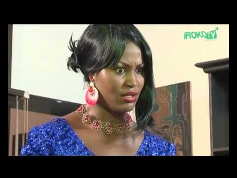 Sherikoko Reloaded - Nigerian Movie [Clip 2/2] Osuofia, Nkem Owoh