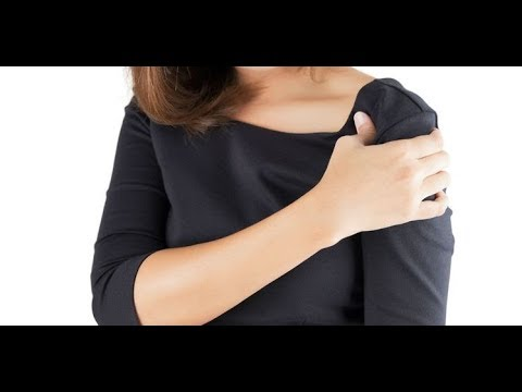 Injection de lhypertension artérielle