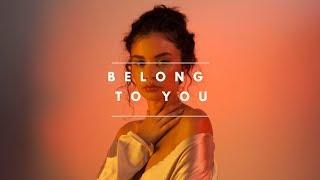 Belong To You    Sabrina Claudio Lyrics