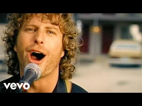 Lot of Leavin' Left To Do (Song) by Dierks Bentley