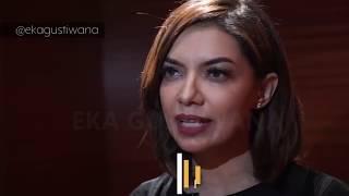Lagu Najwa Shihab Jangan Sembunyi Jangan Drama