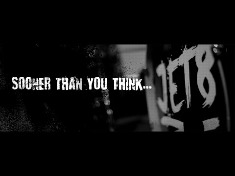 Youtube Video 0cOZX4u4-1U