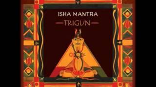 Sounds Of Isha - Daridraya Dahana Stotram