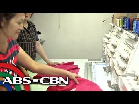 Kung magkano ang gastos ng lunas halamang-singaw