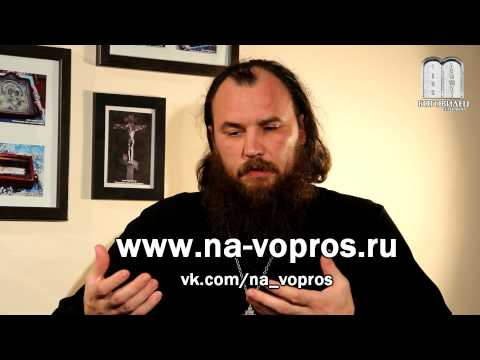 старец Алексий Пензенский. Священник Максим Каскун