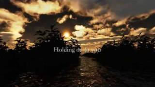Story Of The Year - Holding On To You