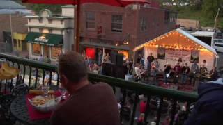 Park City Utah - Things To Do