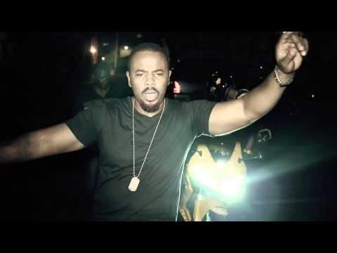 """FLY AWAY""  DAINJAH RUS  Official Music Video HD (Chicago Reggae/Hip Hop Artist"
