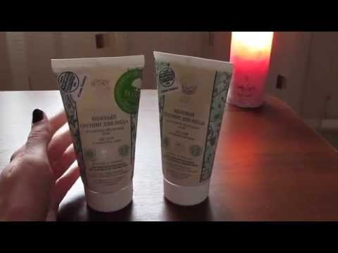 Как отбеливать кожу шеи