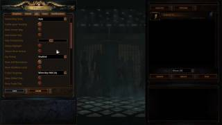 How To Show Global Chat In Path Of Exile