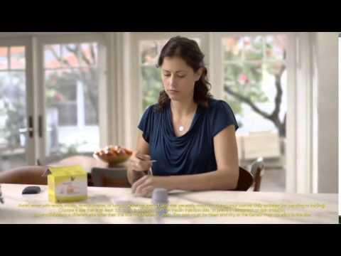 Decât vă puteți înlocui zahărul în diabetul zaharat de tip 2