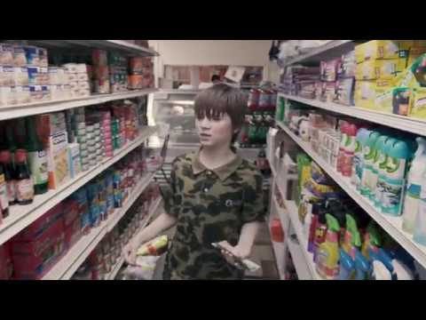 MATT OX -  Overwhelming (Prod. OogieMane)