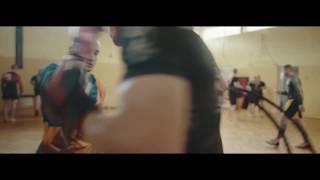 Street Autonomy tm - Sekcja sportów walki Sanok
