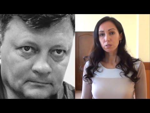 Дело Авилкиной: правда VS лже-свидетели