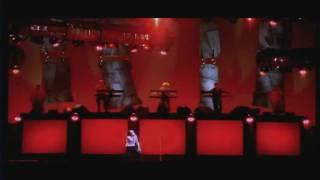 Depeche Mode -  Fly in the windscreen .mp4