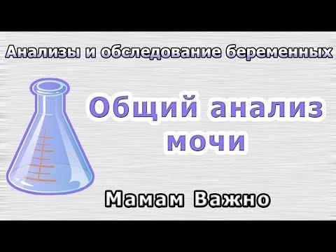 Александр петров предприниматель инсулин