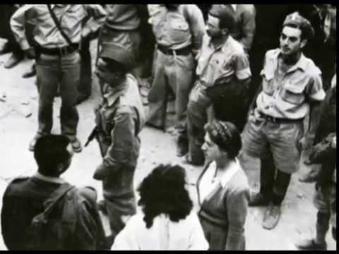 """לבד על החומות: סיפור הגבורה של לוחמי הרובע היהודי בתש""""ח"""