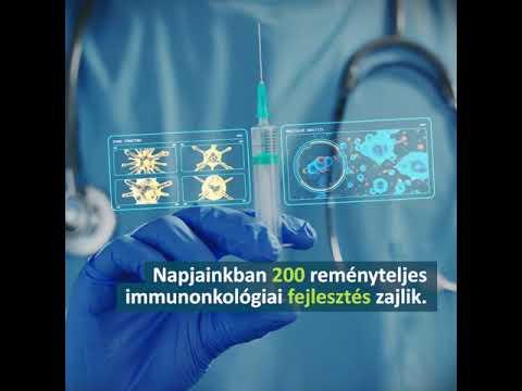 Ízületi fájdalom a hepatitis b vel