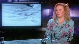 Алла Довлатова. Жена. История любви