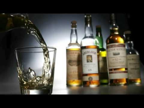 Kodowane z alkoholu Gatczyna