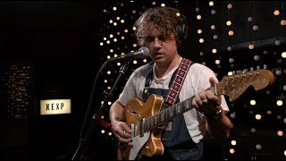 Kevin Morby   Full Performance (Live On KEXP)