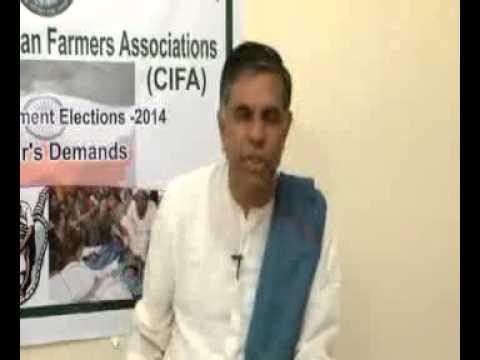 CIFA Issue No 5