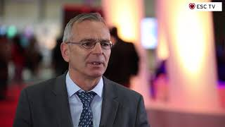 Improve management of heart failure with procalcitonin