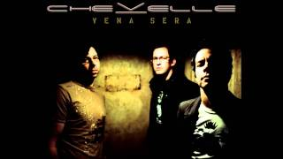 Chevelle - Well Enough Alone(CHIPMUNKED)