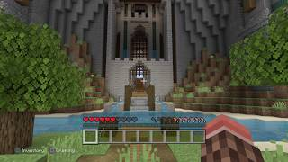 minecraft tutorial world 2019 - ฟรีวิดีโอออนไลน์ - ดูทีวี