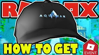 how to get free items in roblox events 2018 - मुफ्त