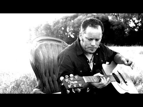 """Christian DeWild """"Needle And Thread"""" Official Video"""