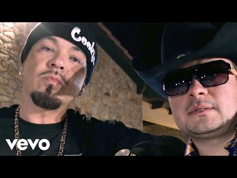 Baby Bash - El Pinche ft. Low G, Chingo Bling, Juan Gotti