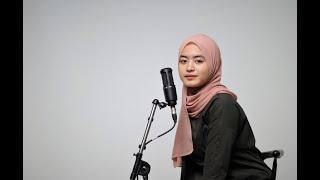 Download lagu Salah Pilih Ndarboy Genk By Woro Widowati Mp3