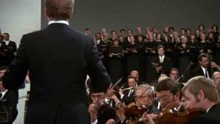Bach - St. Matthew Passion BWV 244 (Karl Richter, 1971) - 7/22