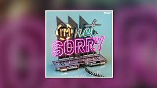 Hardwell & Mike Williams   I'm Not Sorry (Extended Mix)