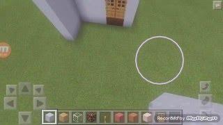 2 часть как построить красивый дом