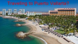 Everything You Need to Know About Puerto Vallarta Mexico 2018