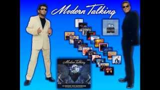 Modern Talking - Let's Groove On Taxi Girl (Dj Steven Papo 2004 Mix)