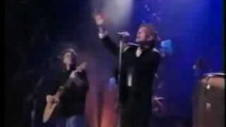R.E.M. / U2  ( ONE 1992)