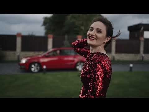 """Дует """"Fiesta"""", відео 3"""