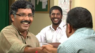 Marimayam I Ep 50 Part 3  Sand Through Online I Mazhavil Manorama