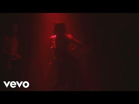Nous etions deux (Song) by La Femme