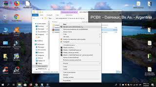 Programa Para Activar/desactivar Protección De Escritura En Pendrive, Memory Card, USB