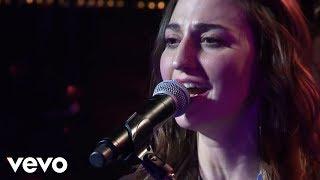 Sara Bareilles - King Of Anything (VEVO Presents)