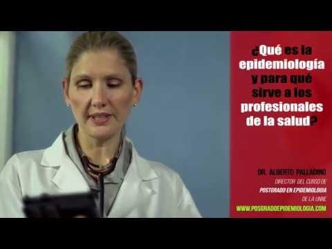 La presión arterial alta, el superior y el inferior pequeña
