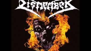 Dismember - Thanatology